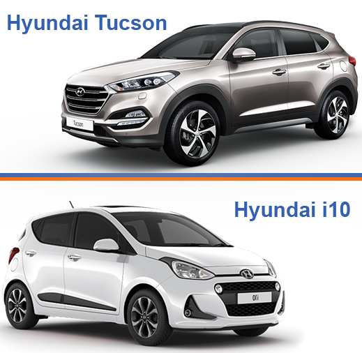 Buy_New_Cars_For_Sale_Spain