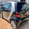 Ferrari Smart Fortwo 62 Passion - In Spain